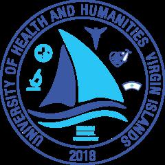 University of Health and Humanities (Virgin Islands)